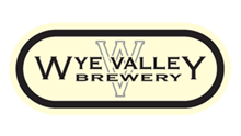 wye_valley_logo 220